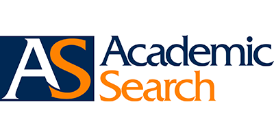 Academic Search logo